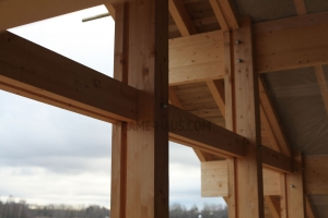 timber-frame-haus