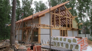 timber-frame-haus1